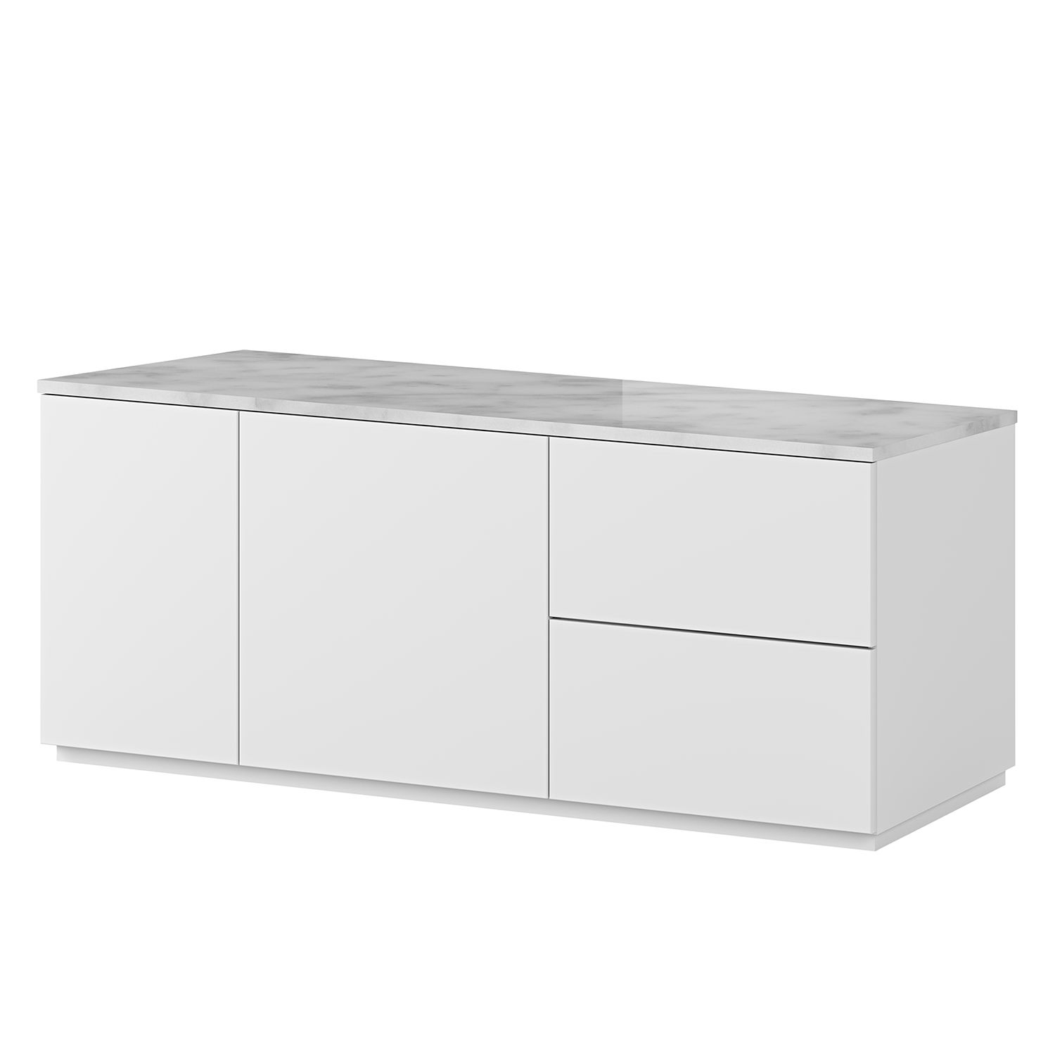 home24 Sideboard Join I