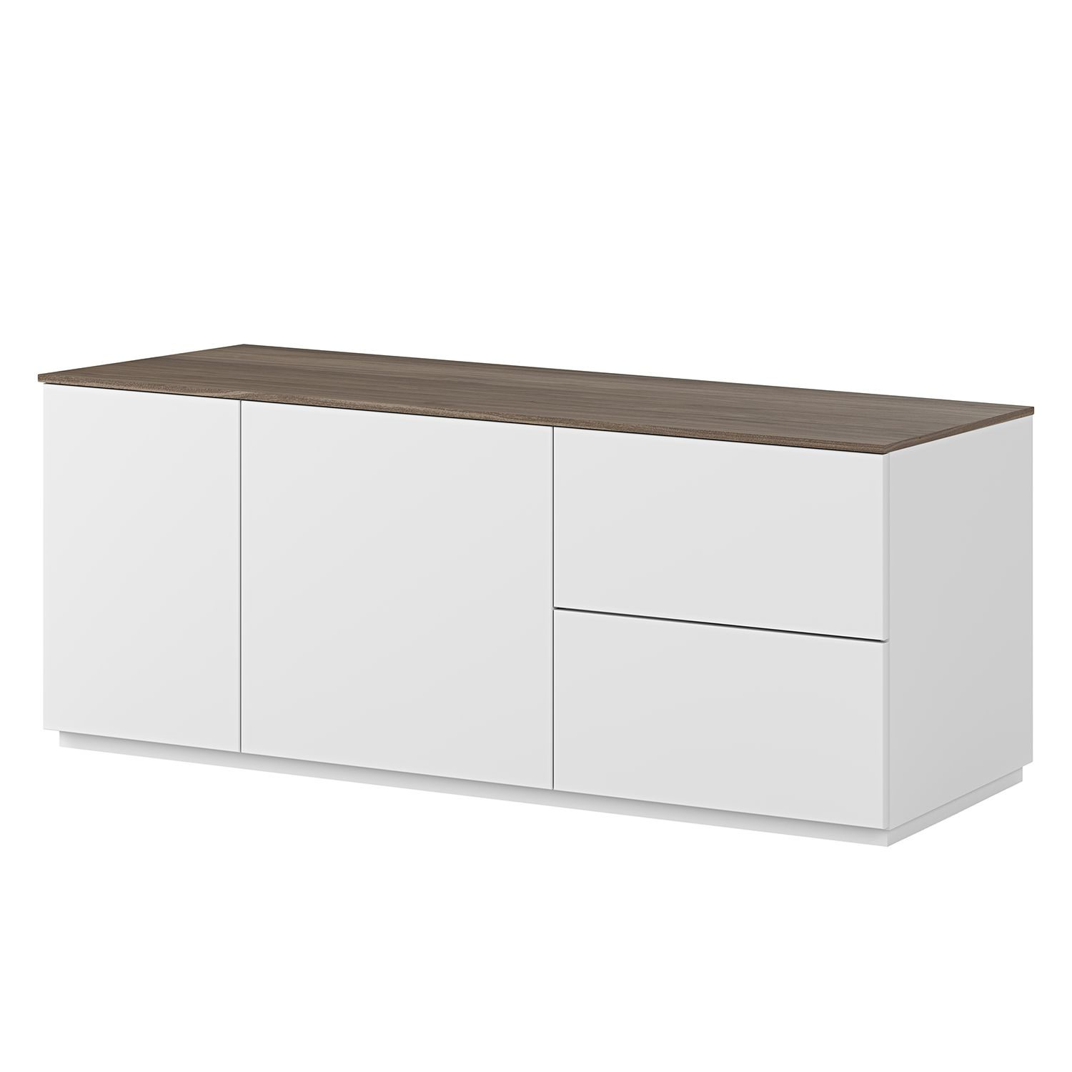 home24 Sideboard Join I | Wohnzimmer > Schränke > Sideboards | temahome
