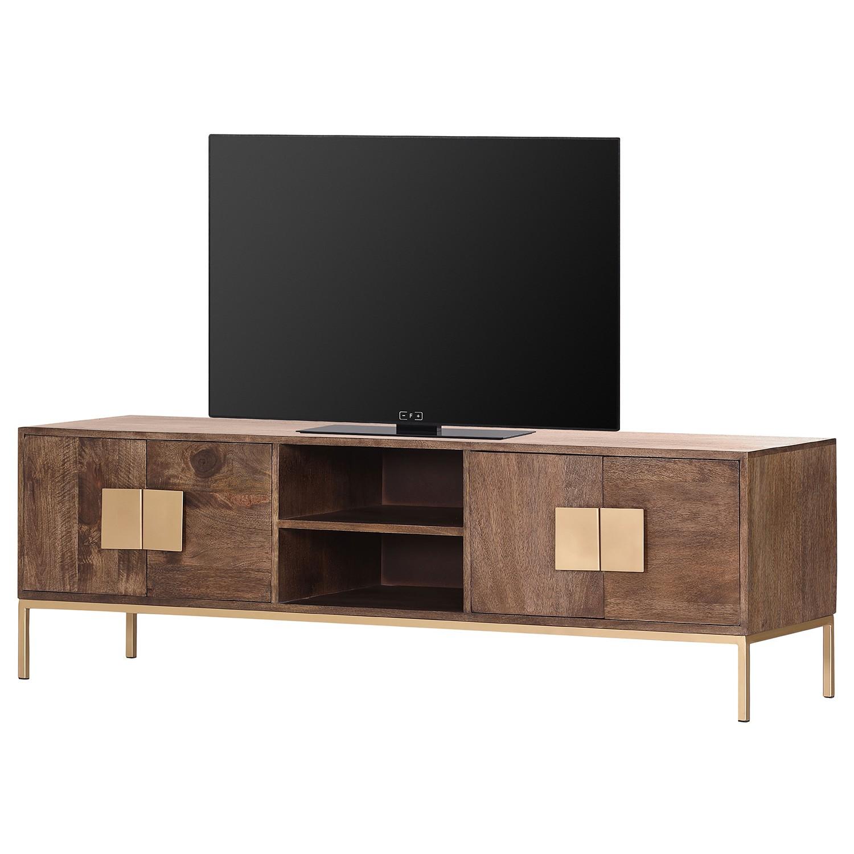 home24 TV-Lowboard Lyss II