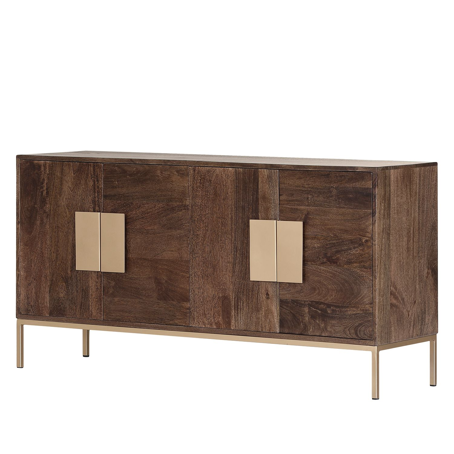 home24 Sideboard Lyss