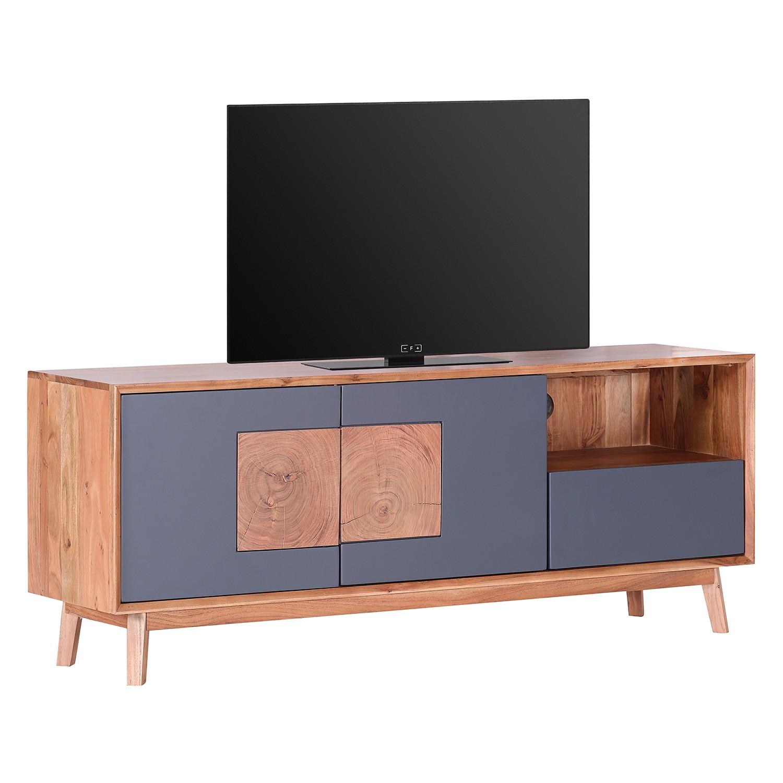 Meuble TV Kadena