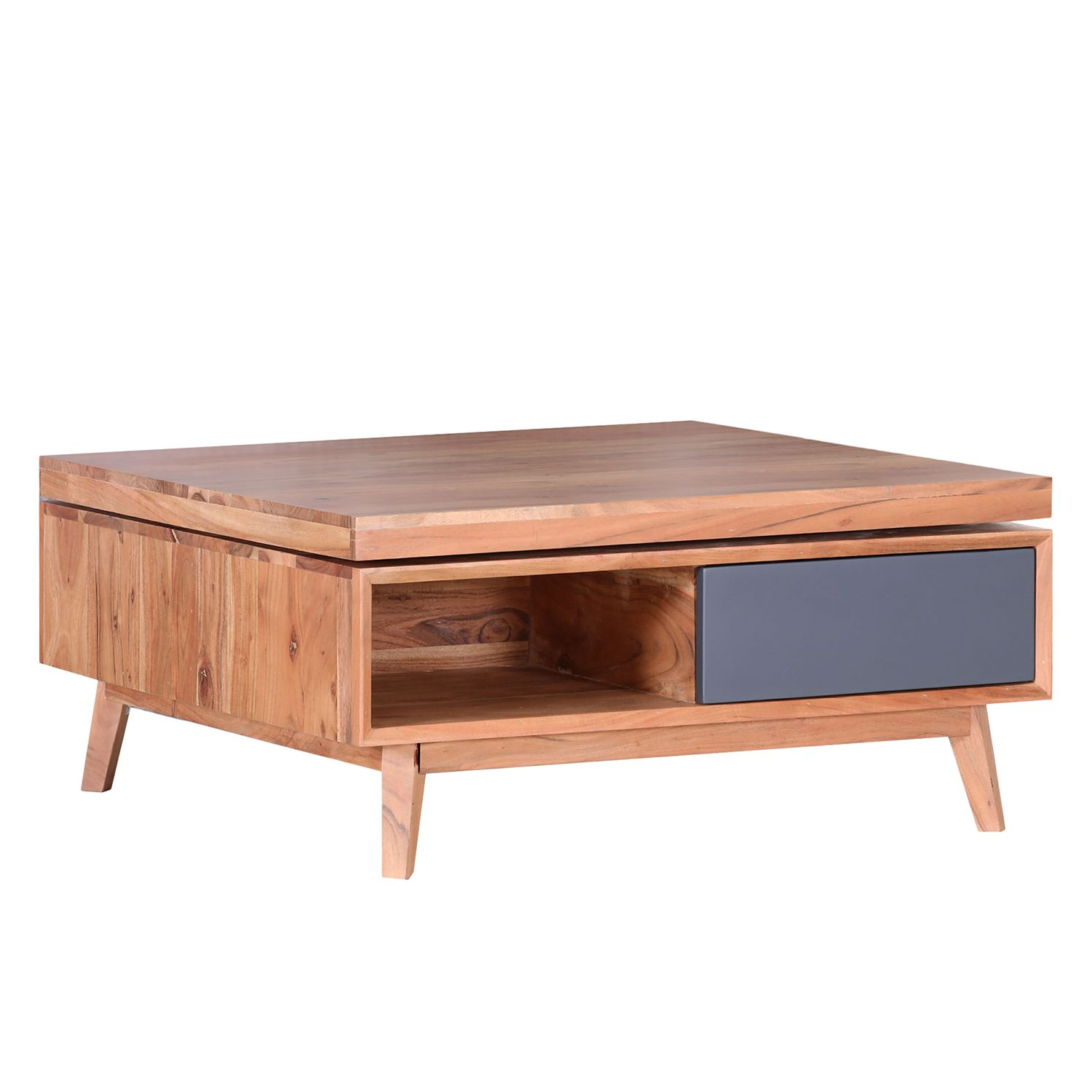 Table basse Kadena