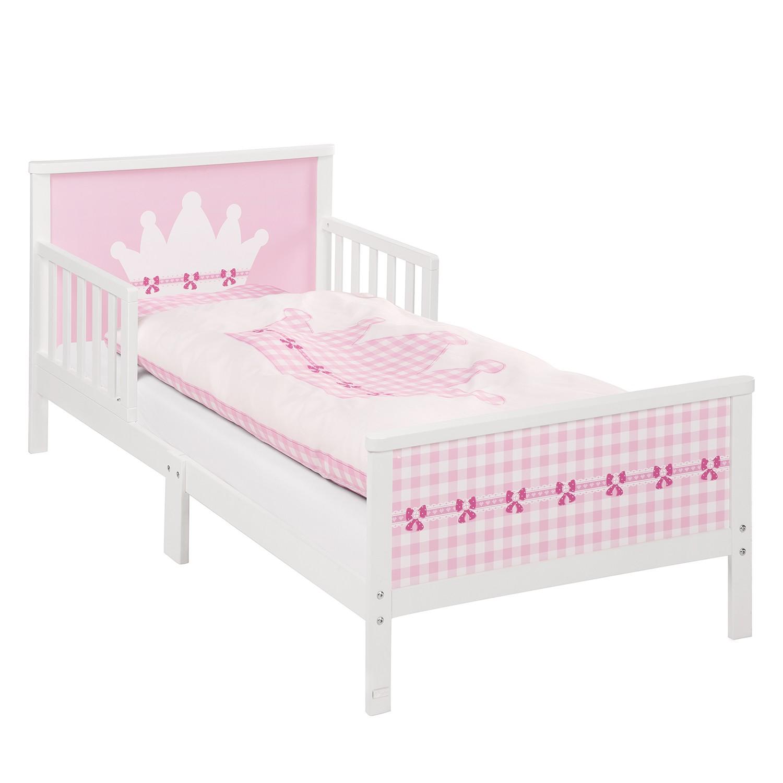 Kinderbett Krone, Roba
