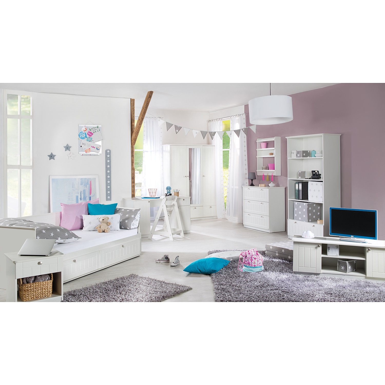 home24 Kinderbett Dreamworld 3