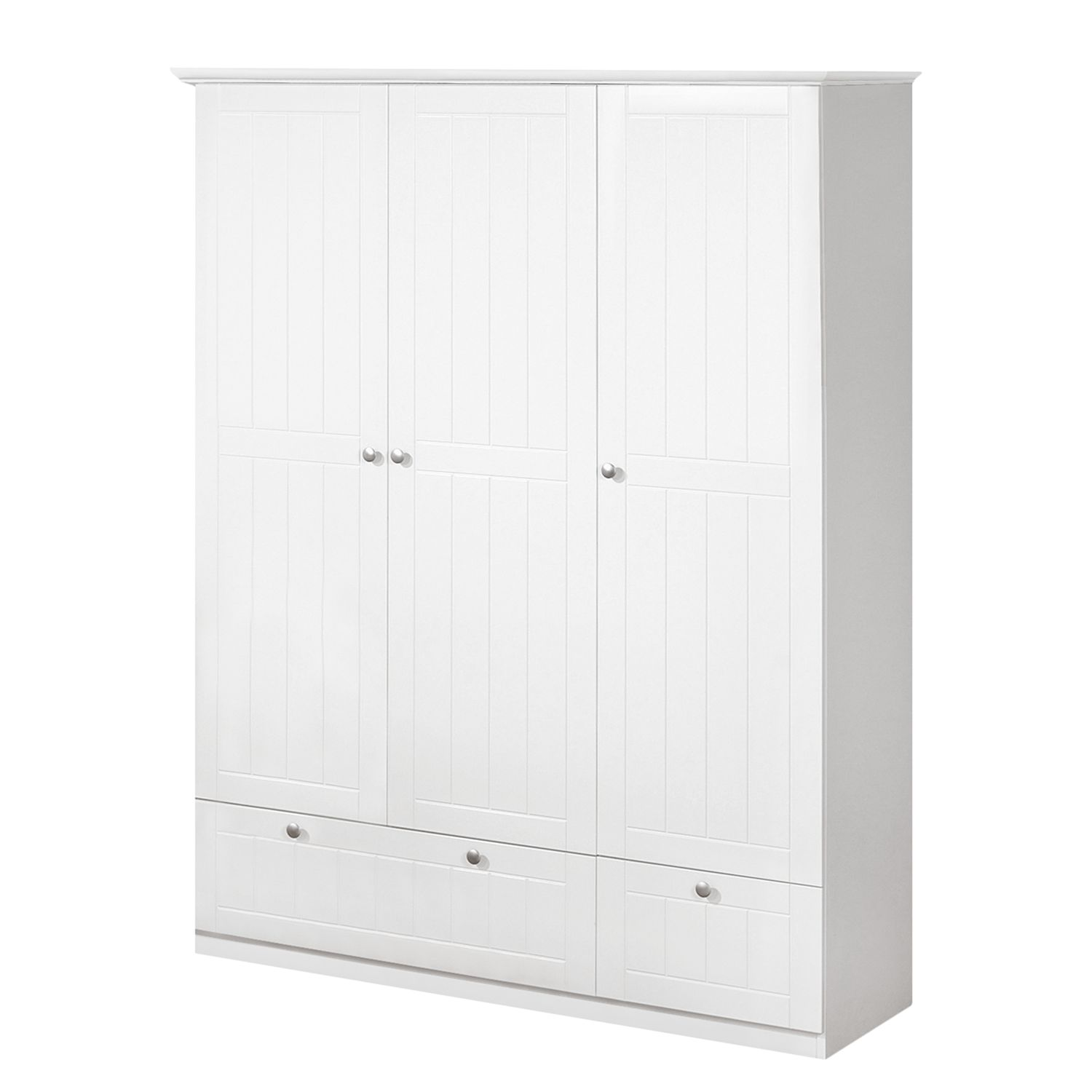 Armoire Dreamworld 3 II