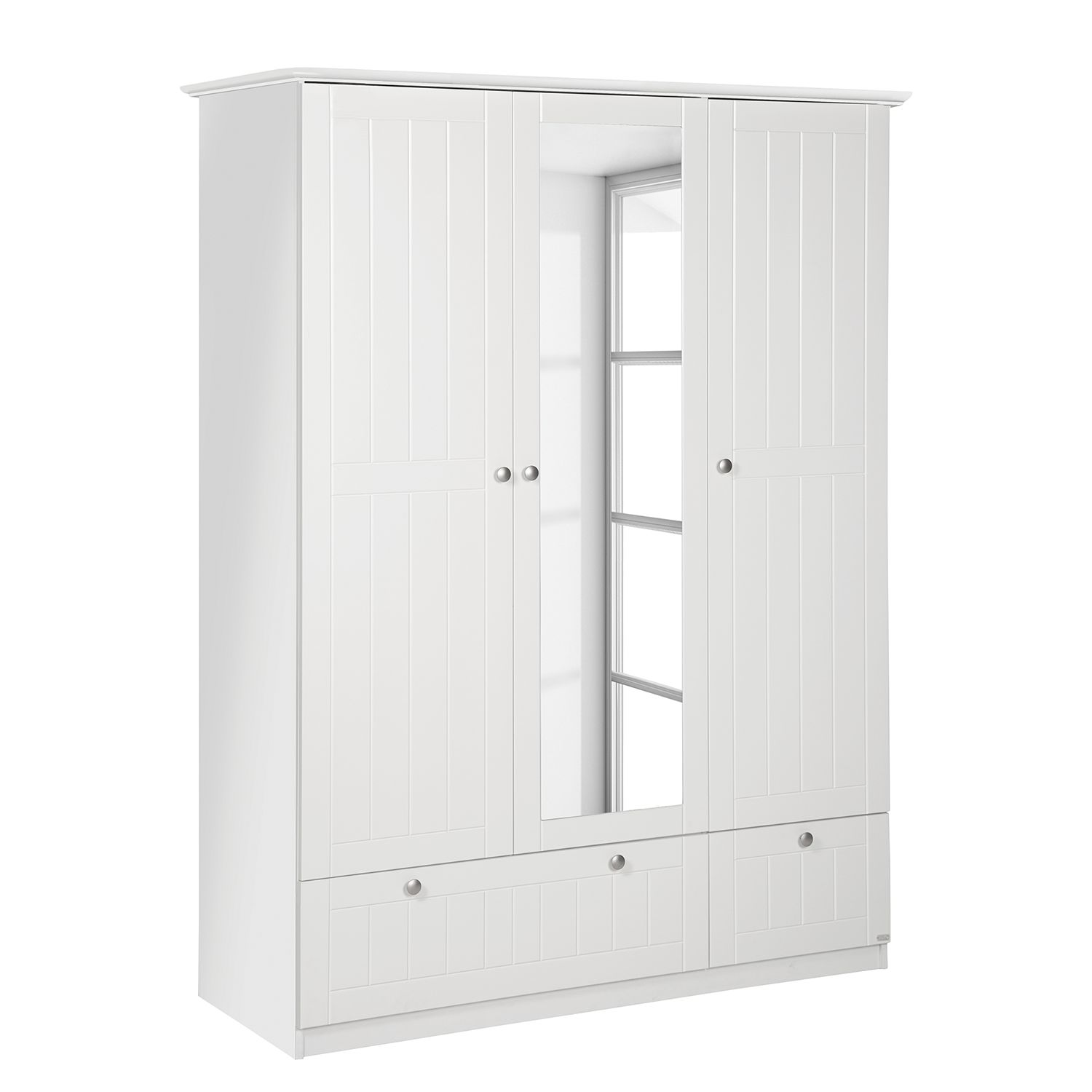 Armoire Dreamworld 3 I