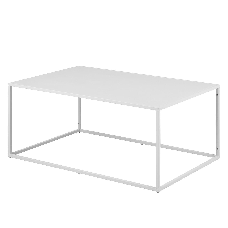 Table basse Cascavel I