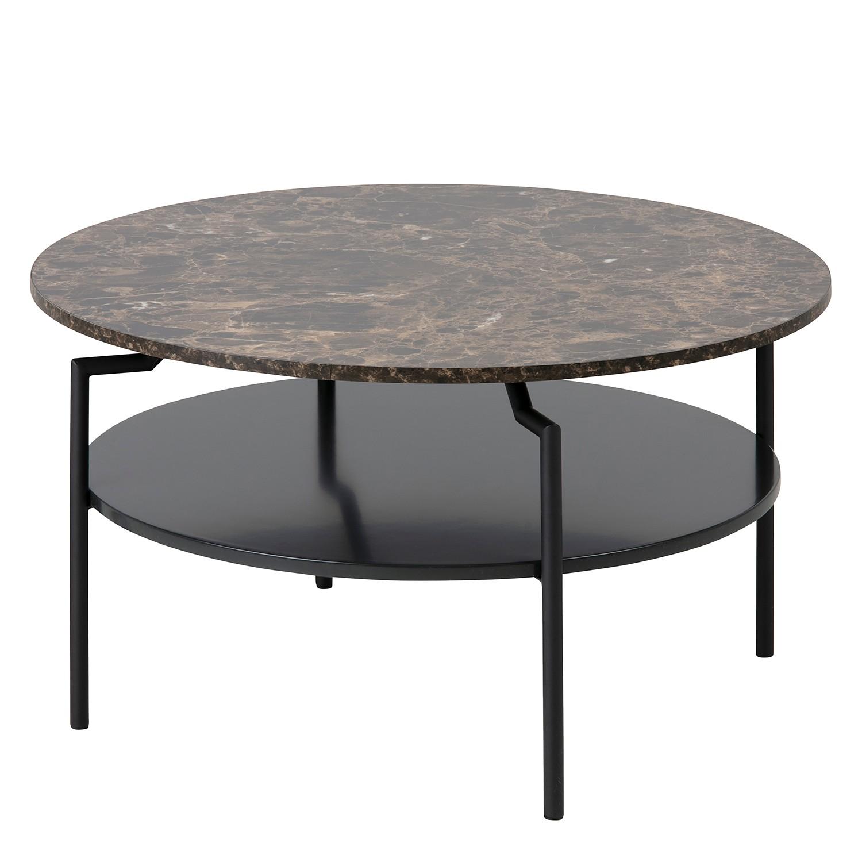 Table basse Borgloon