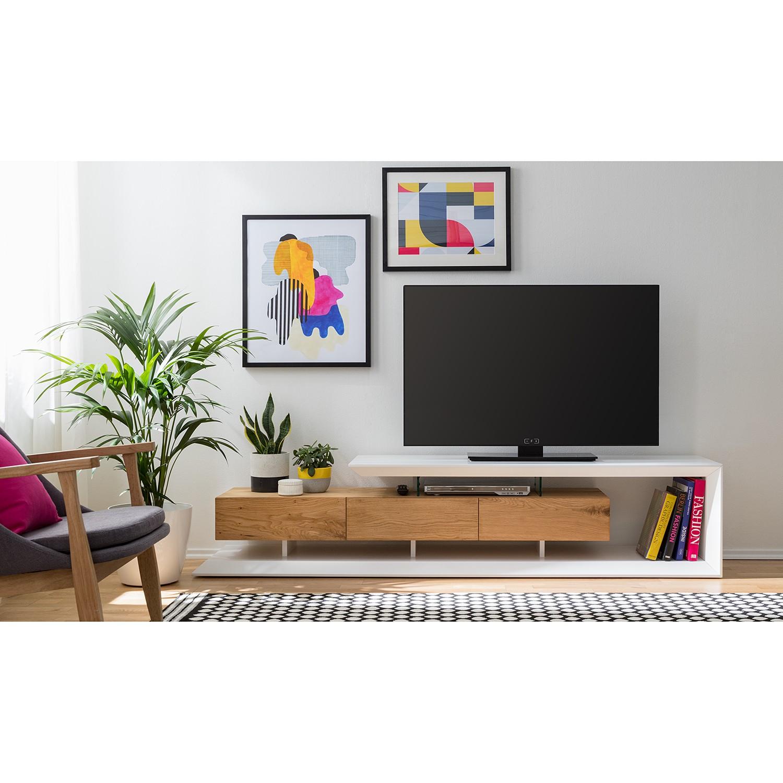 Meuble TV Hensies