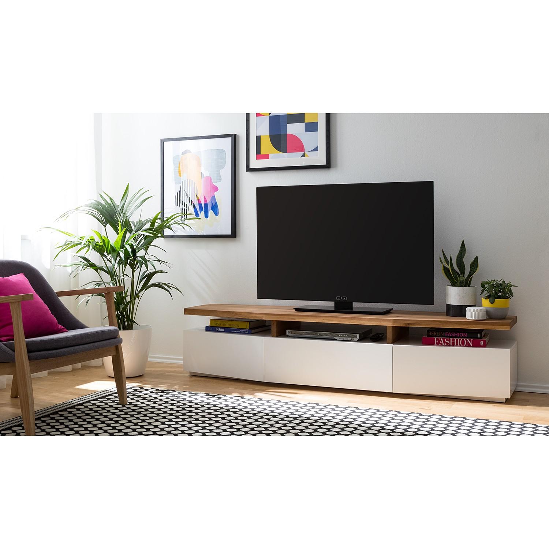 Meuble TV Worlitz