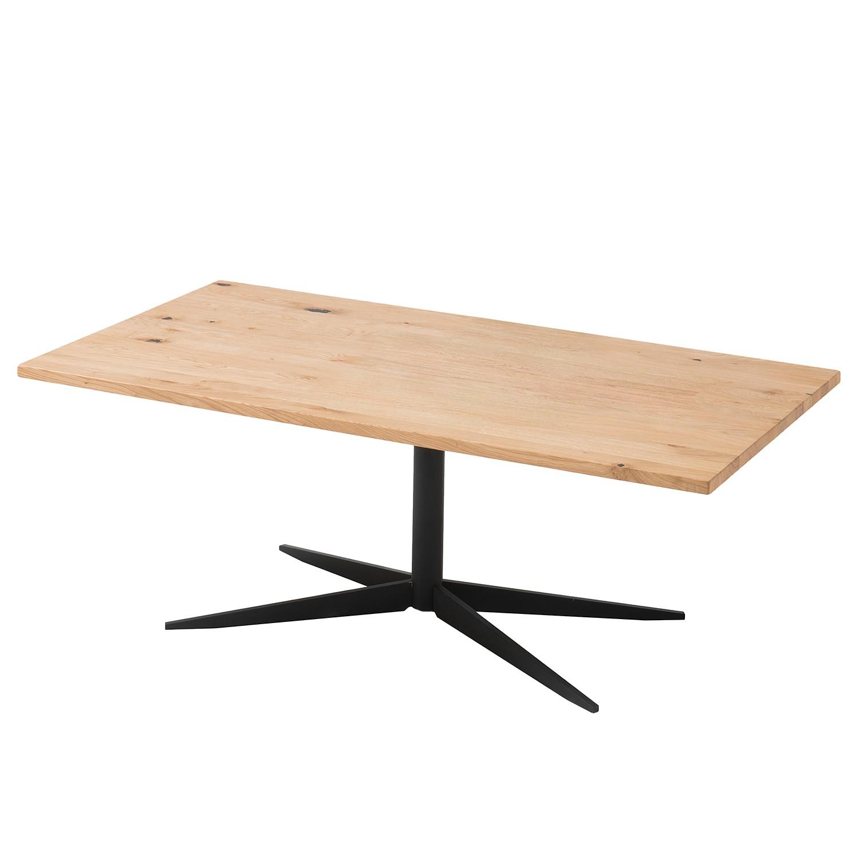 Table basse Vacha