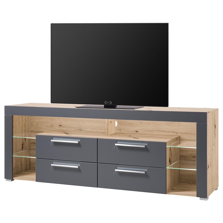 home24 TV-Lowboard Ibingen I