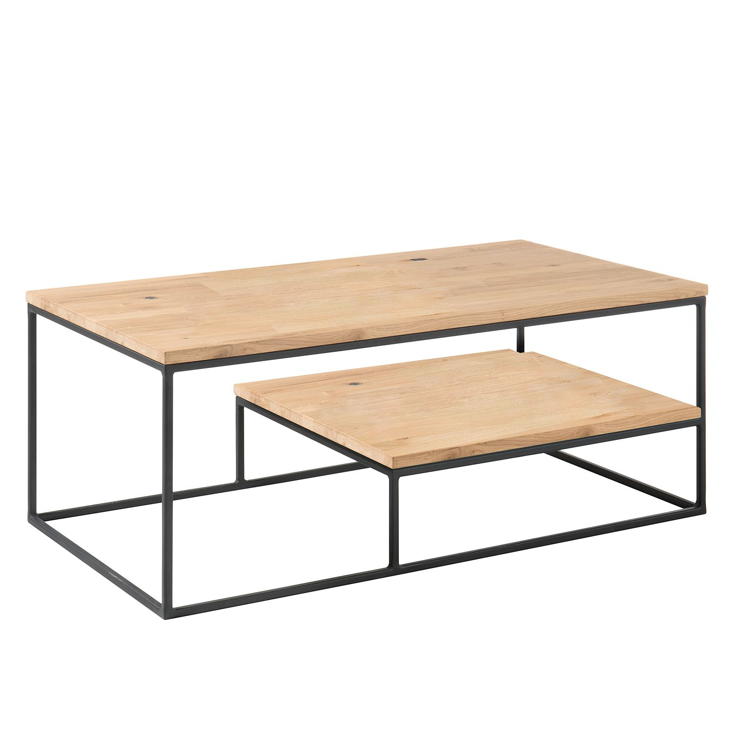 Table basse Karnin