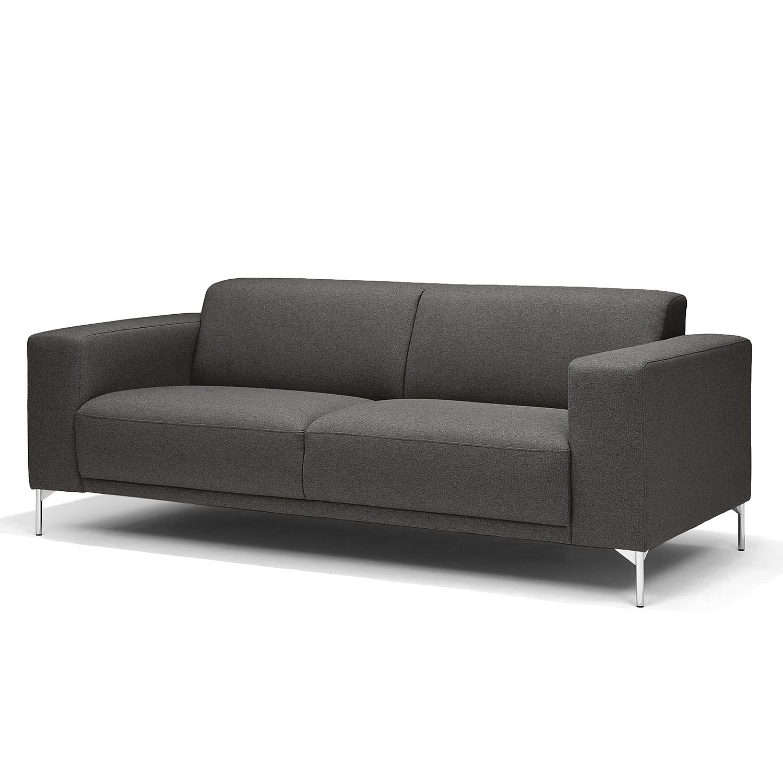 Sofa Stunz (2,5-Sitzer)