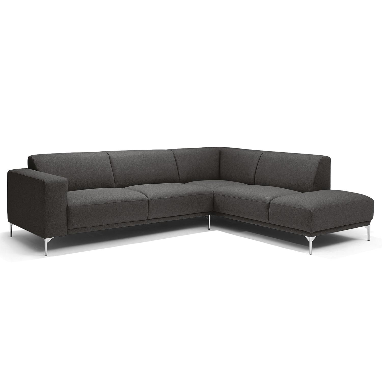 Canapé d'angle Stunz