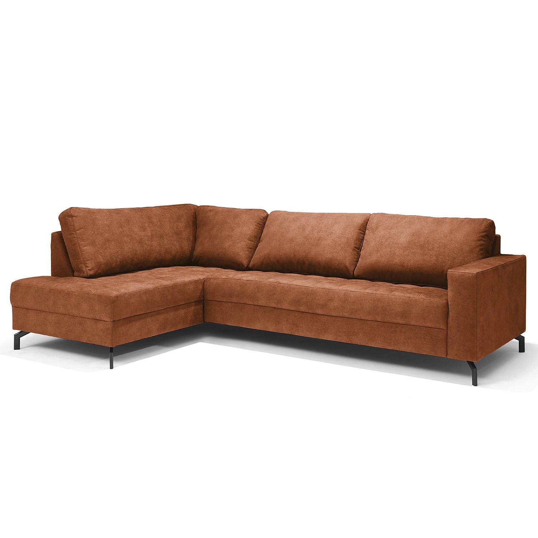 Canapé d'angle Warners