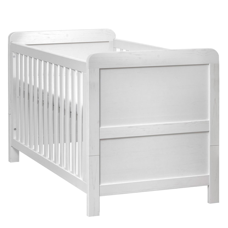 Babybett Luisa Tophit, Deal 3328