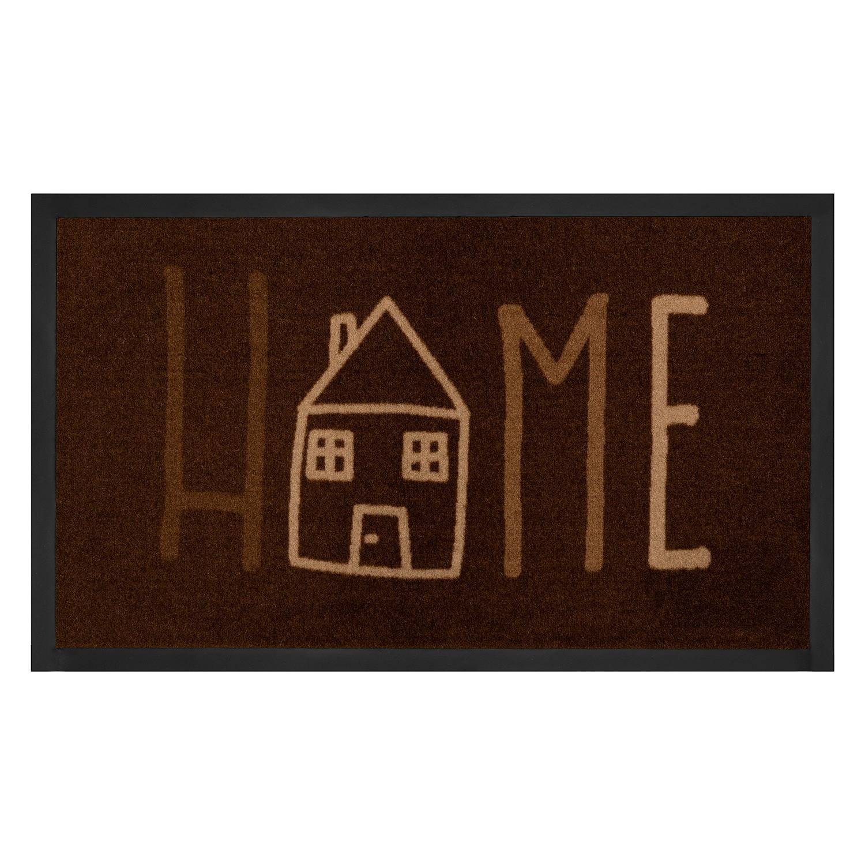 Fussmatte Easy Home, Hanse Home