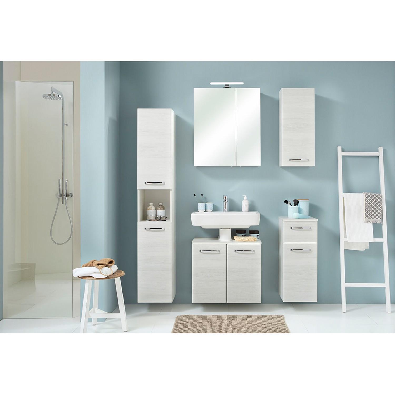 home24 Unterschrank Amora | Küche und Esszimmer > Küchenschränke > Küchen-Unterschränke | Pelipal