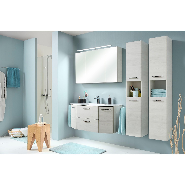 Armoire de toilette Amora II