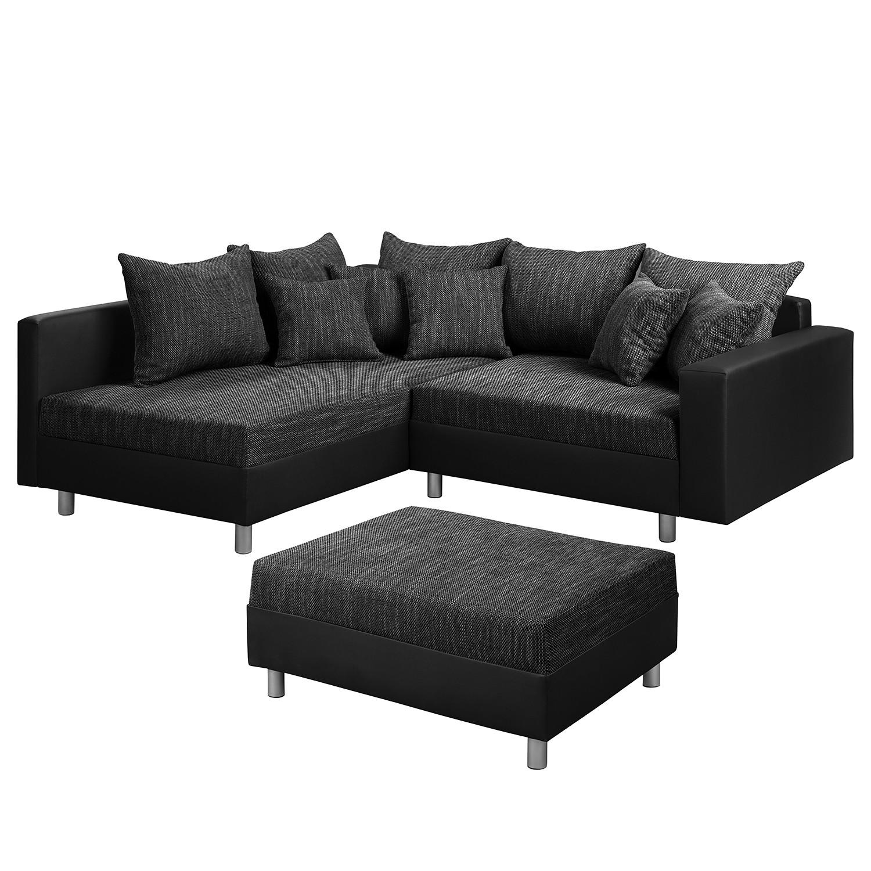 Canapé d'angle Arimo III