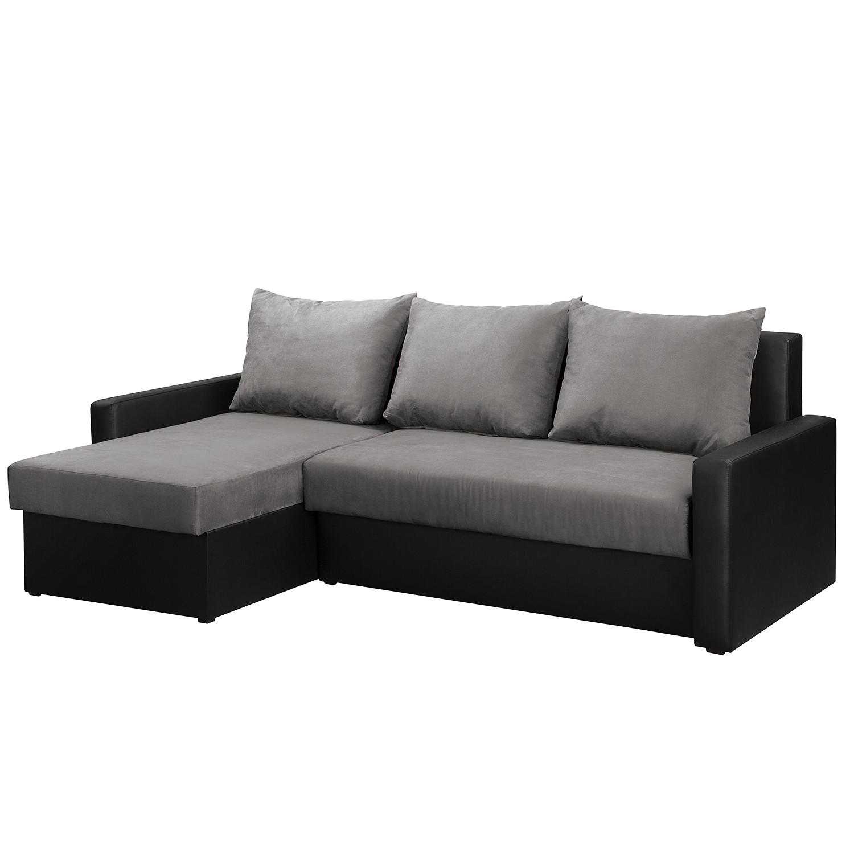 Canapé d'angle Kardinya