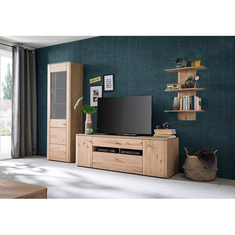 Ensemble meubles TV Branyan II (3 élém.)