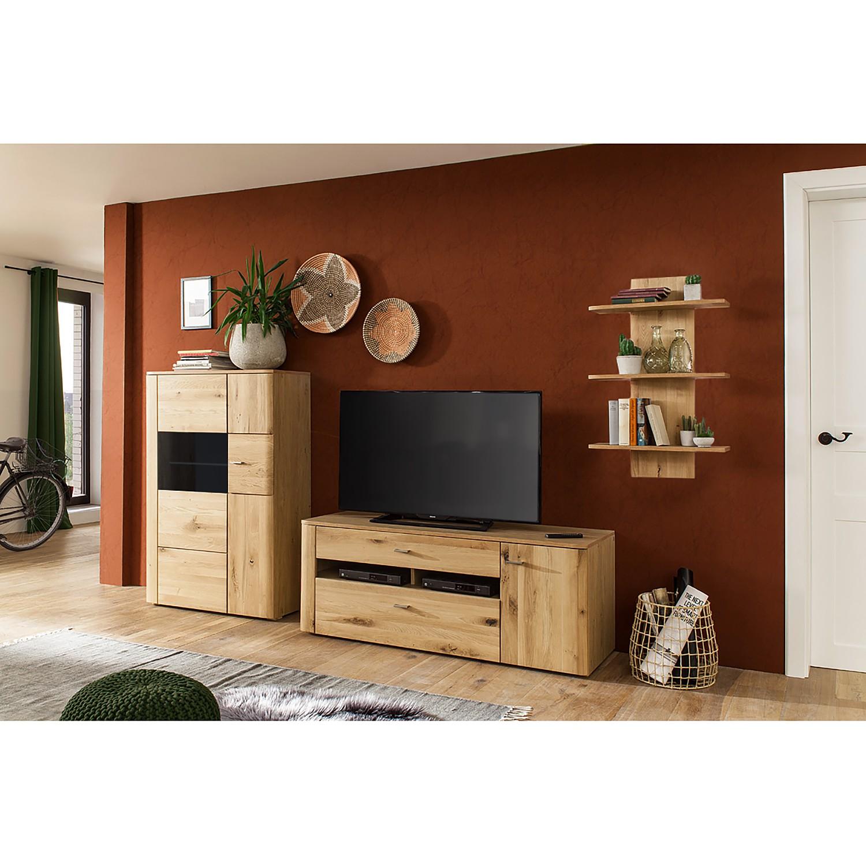 Ensemble meubles TV Branyan IV (3 élém.)