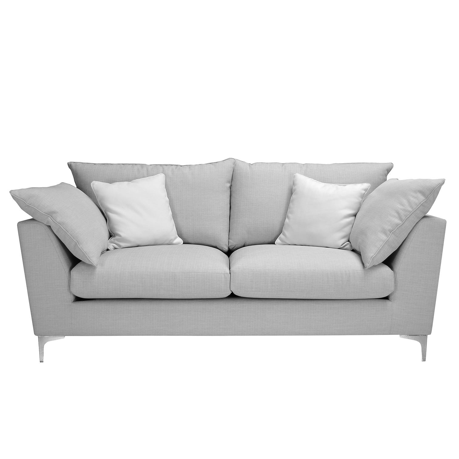 Sofa Wiers (2-Sitzer)