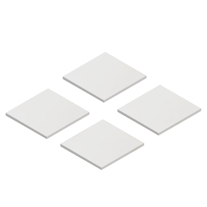 Einlegeboden Tromoy (4er-Set)