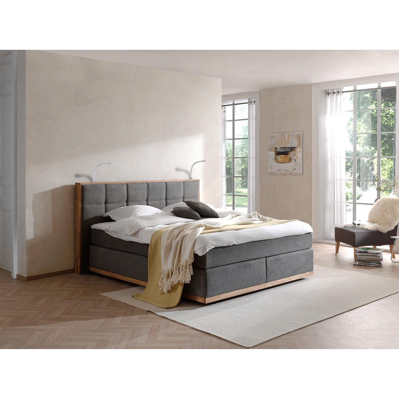 Schlafzimmermöbel - LED Leuchte Moneta - mooved - siehe Shop