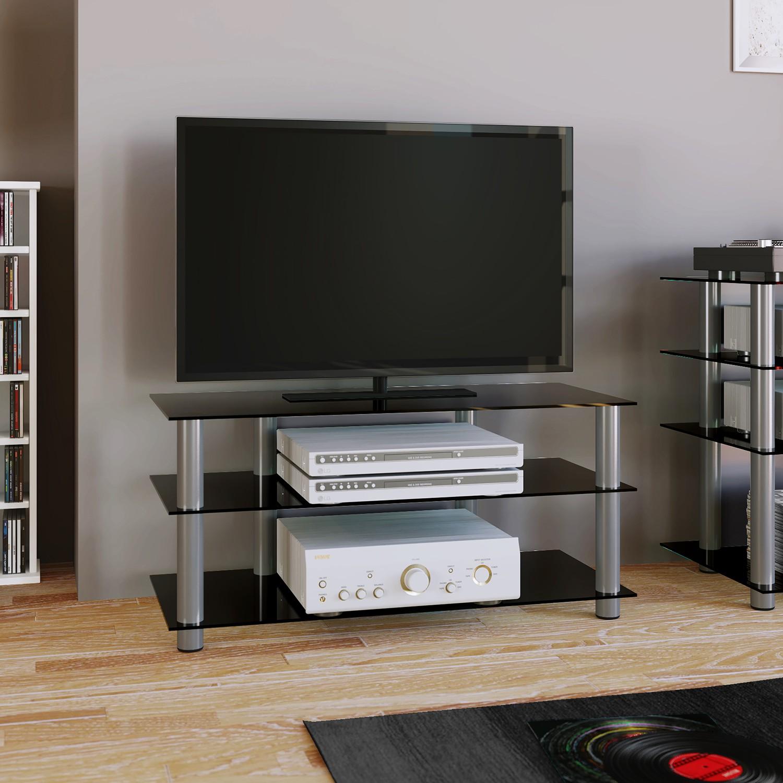 home24 TV-Rack Zumbo I