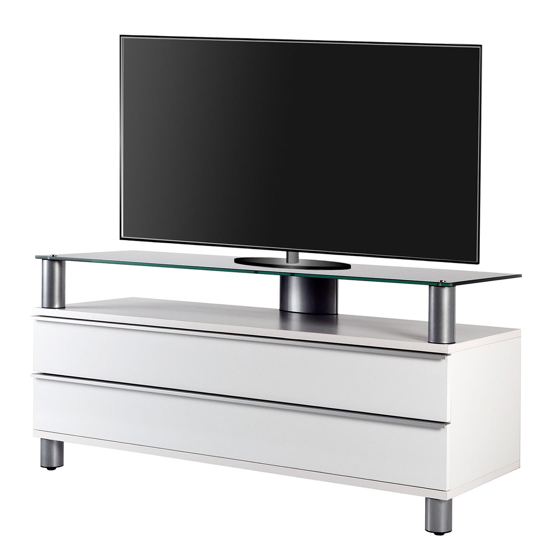 Meuble TV Dasano