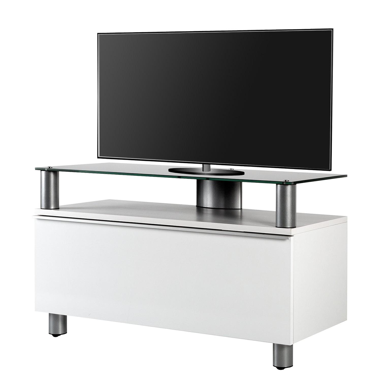 home24 TV-Rack Clano