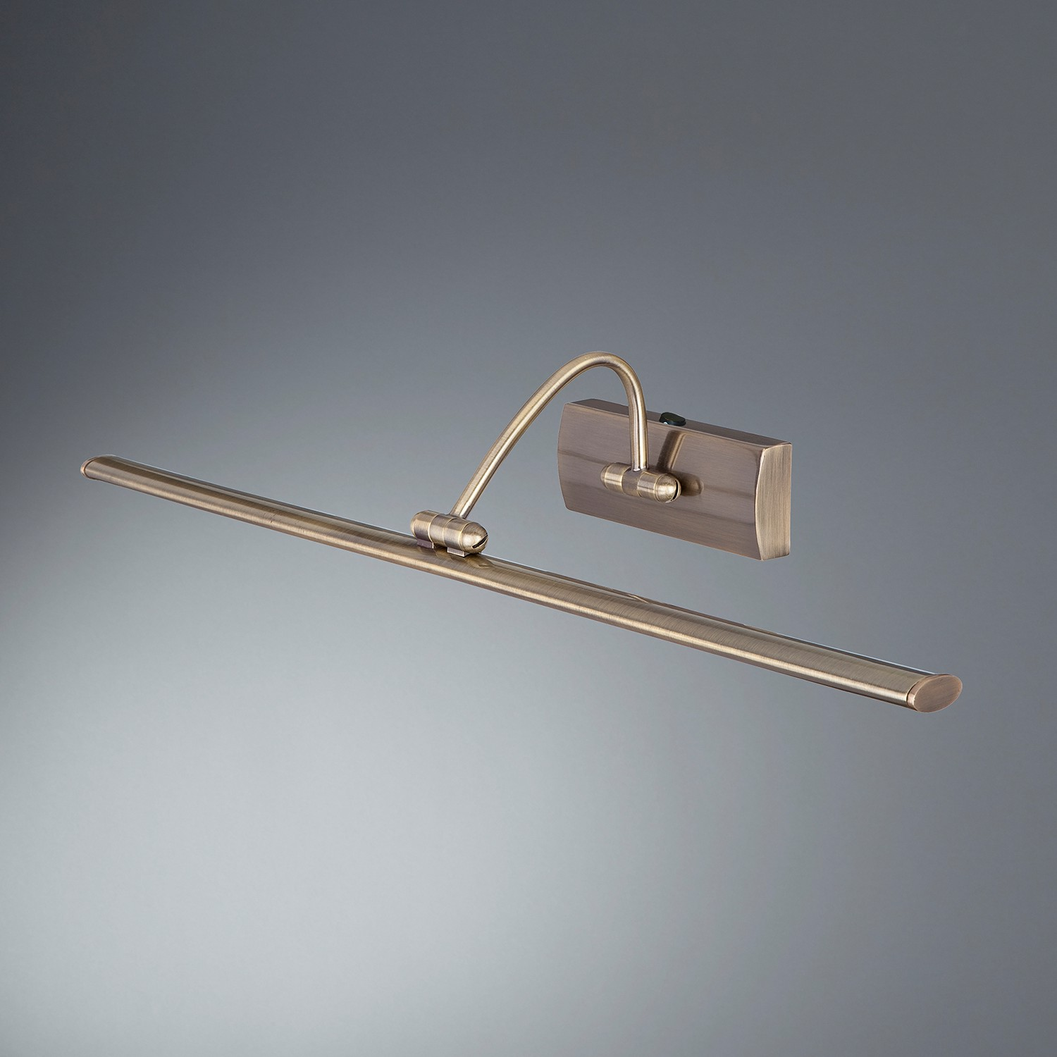 home24 LED-Wandleuchte Picture Lights II