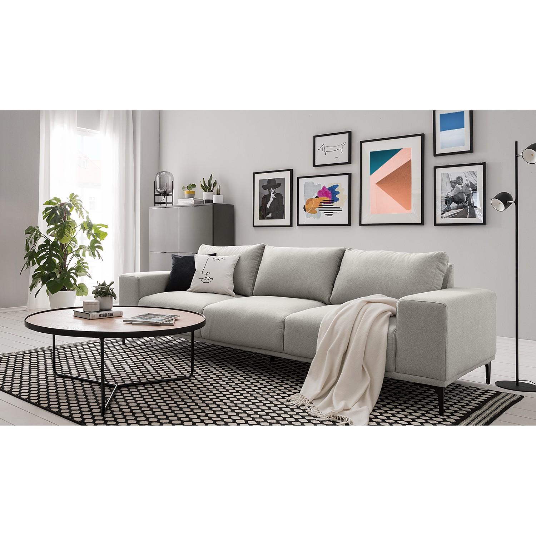 home24 Sofa Connolly (3-Sitzer)