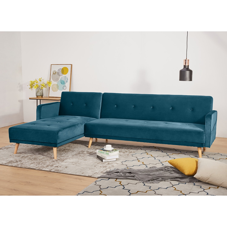 Canapé d'angle Daru III