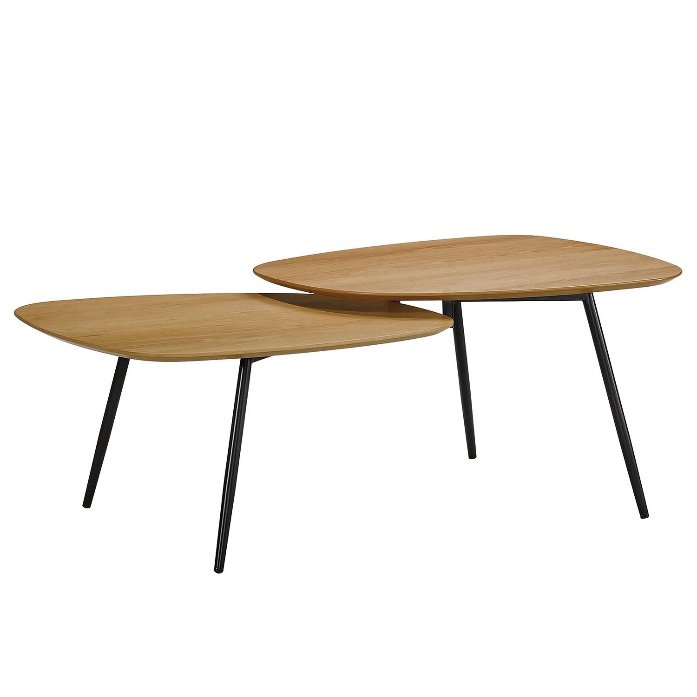 Table basse Miluo II