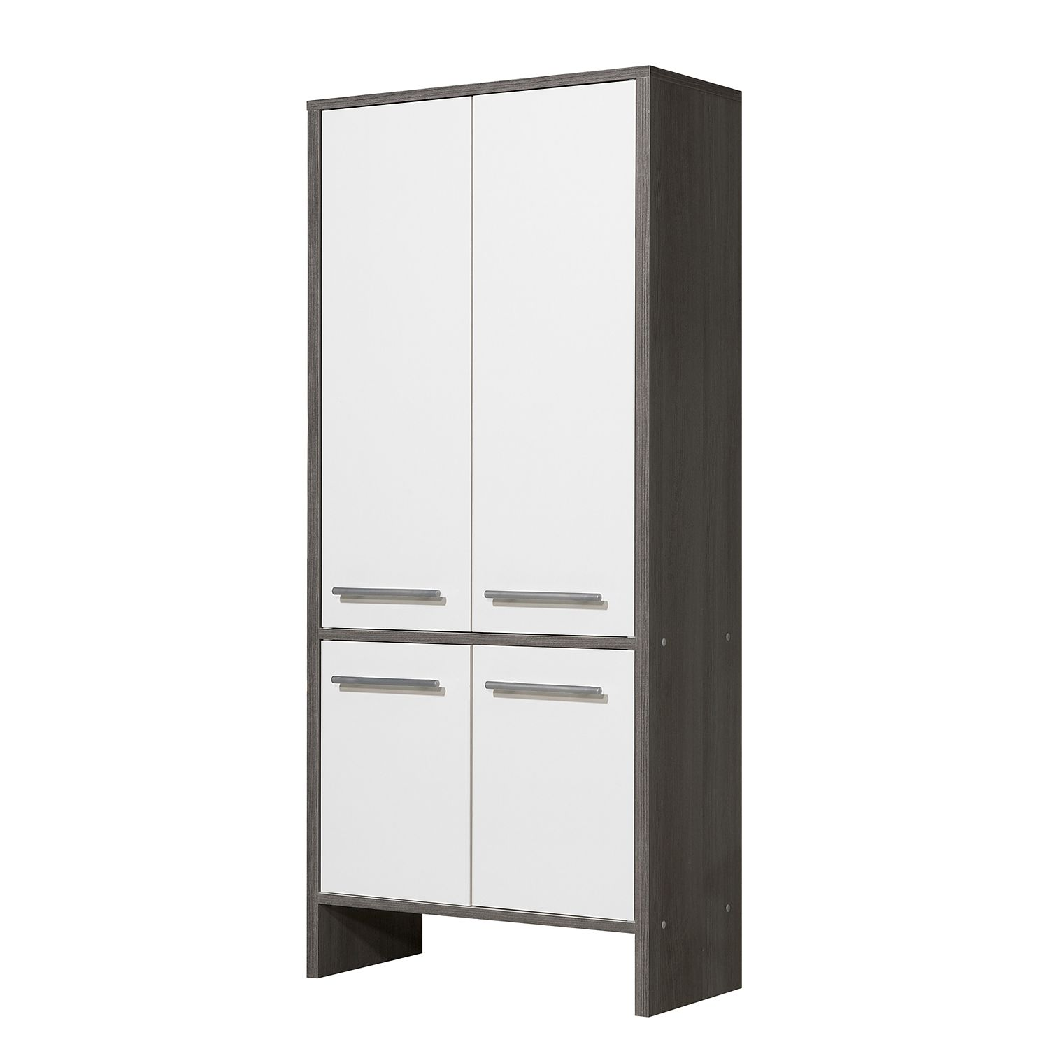 Armoire colonne Oliver II