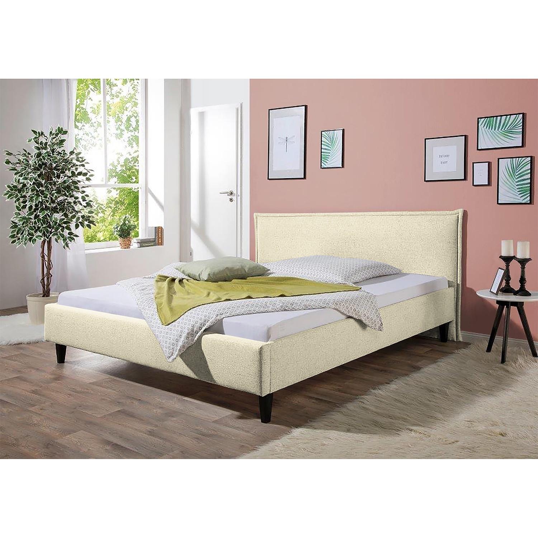 home24 Polsterbett Torvik | Schlafzimmer > Betten > Polsterbetten | Norrwood