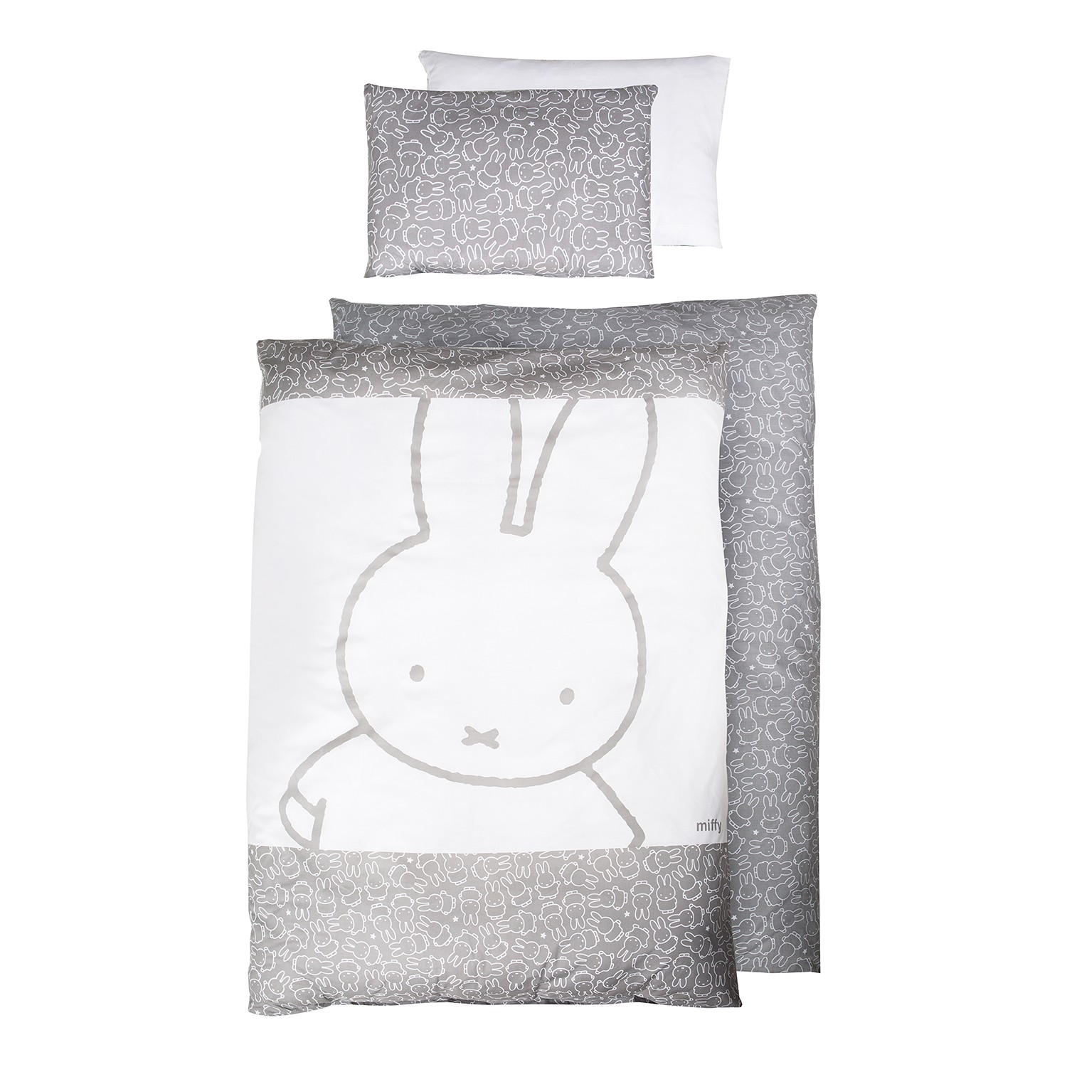 home24 Bettwaesche Miffy