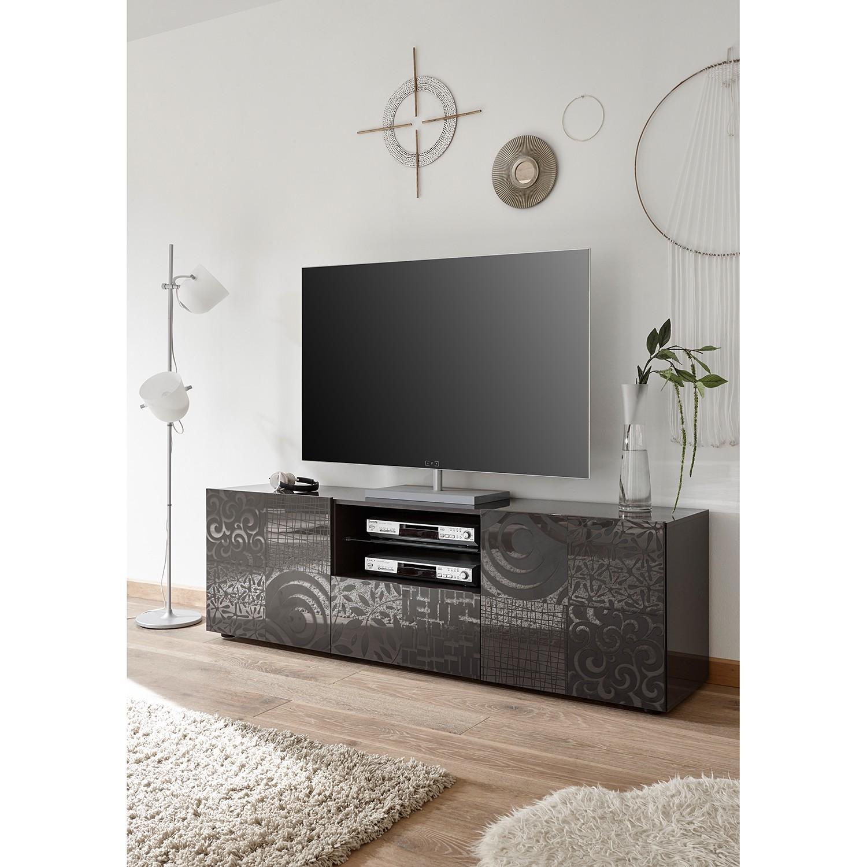 TV-Lowboard Miro
