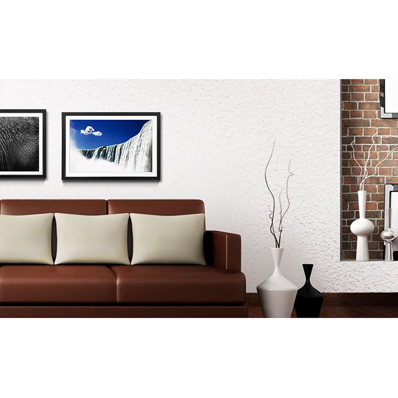 home24 Bild Niagara Falls | Dekoration > Bilder und Rahmen > Bilder | WandbilderXXL