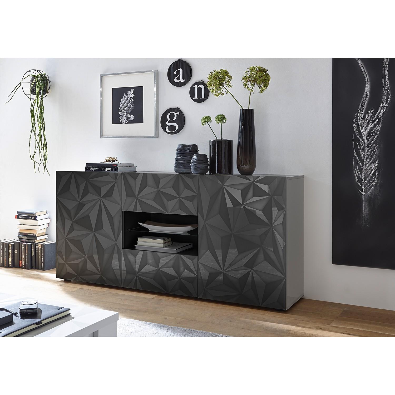 home24 Sideboard Prisma II