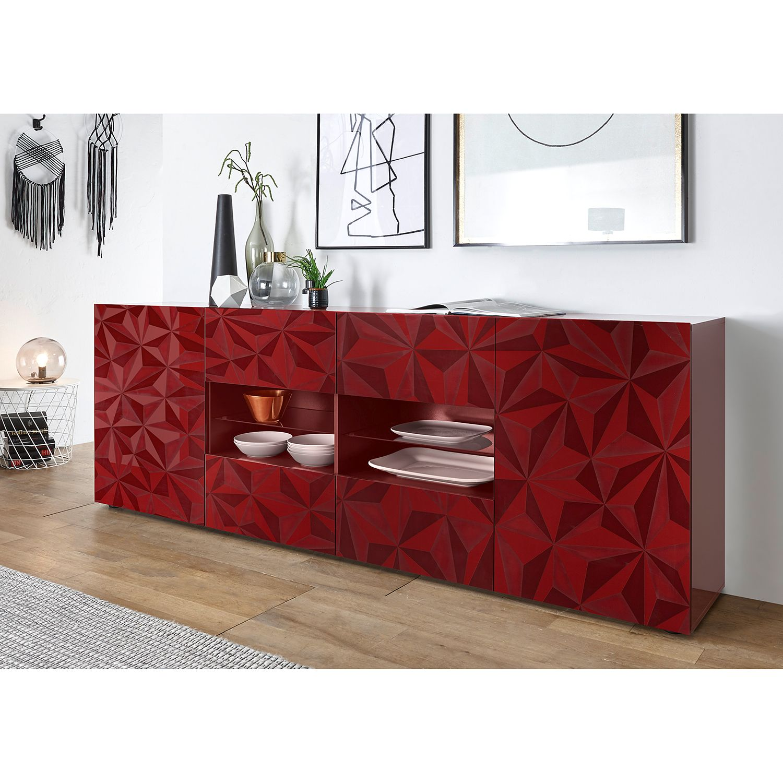 home24 Sideboard Prisma III