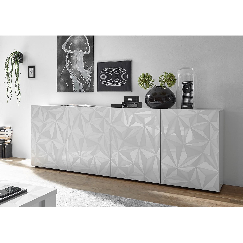 Sideboard Prisma I