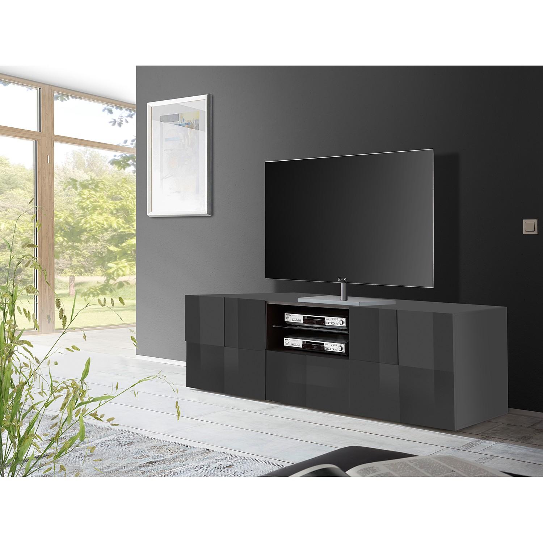 Meuble TV Dama II