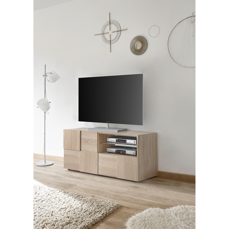 home24 TV-Lowboard Dama I
