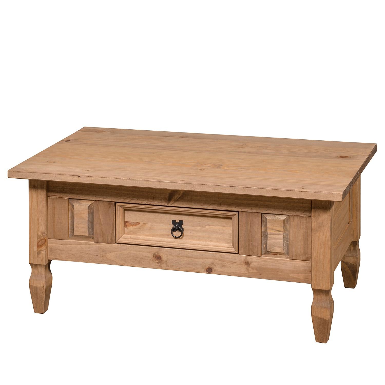 Table basse Finca Rustica