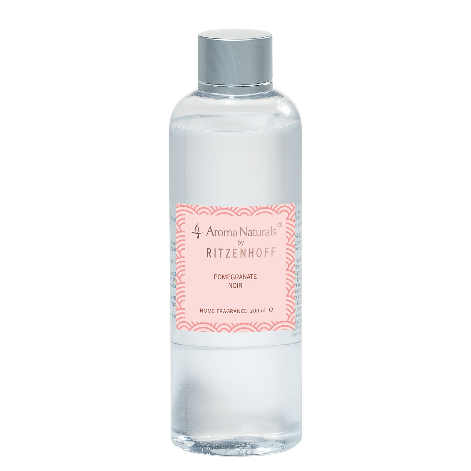 Refill Diffuser Pomegranate Must-Have, Posting 5467
